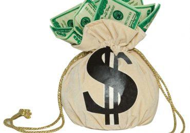 Túi tiền 12 cung hoàng đạo trong tháng 7