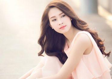10 điều khiến ai cũng phải yêu nữ Song Tử