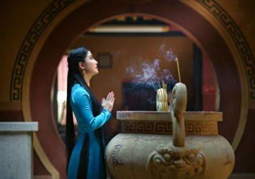 10 điều đại kị trong thế giới tâm linh mà chị em phụ nữ cần tránh