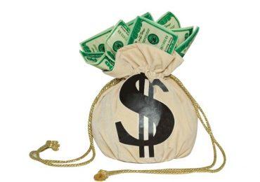Túi tiền 12 cung hoàng đạo trong tháng 9