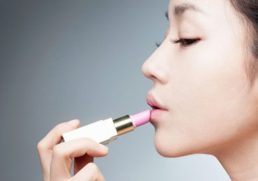 What's Next in Korean Beauty