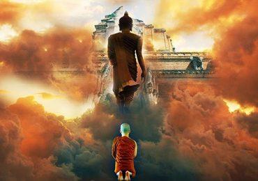 Lời Phật dạy về cuộc sống: Đừng coi thường ai cả