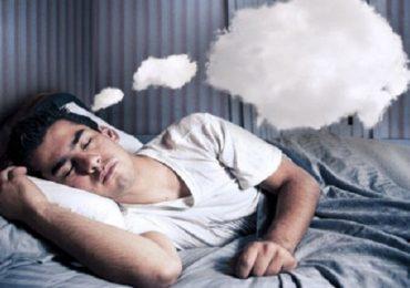 10 giấc mơ cảnh báo điềm xấu bạn nên cẩn trọng!