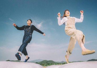 Nếu bạn tự tin, ưa mạo hiểm hãy thử yêu Song Tử
