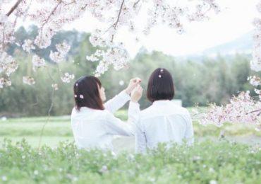 5 lý do bạn phải có một người bạn thân như Song Tử