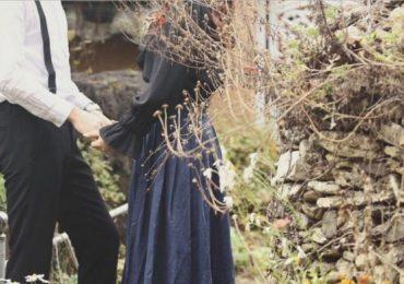 Kim Ngưu và những cuộc tình có hơn hai điểm dừng chân