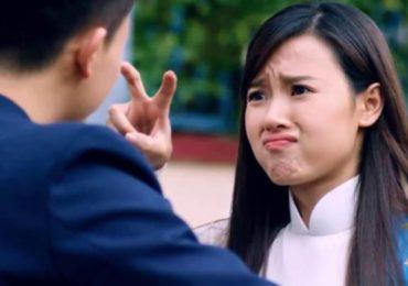 5 Kiểu nói chuyện của con gái Song Ngư có thể phá vỡ mọi mối quan hệ!