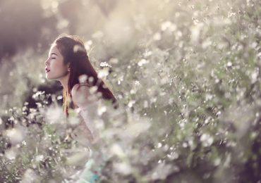 Trái tim lãng mạn đầy cô đơn của Thiên Bình