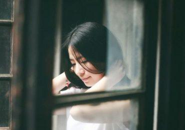 Bảo Bình – Lãng mạn và tình ái