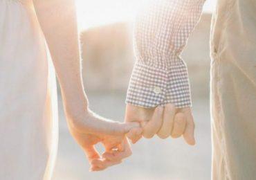 Chọn người yêu mình liệu có hạnh phúc hơn?
