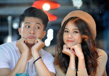 Cô nàng Kim Ngưu siêu lãng mạn khi hẹn hò!