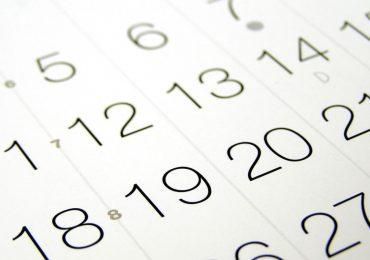 Bói ngày sinh tiết lộ tháng 12/2017 của bạn sẽ ra sao: Liệu có như bạn mong đợi?