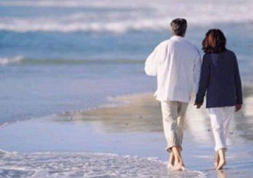 5 giai đoạn của tình yêu mà ai cũng phải trải qua