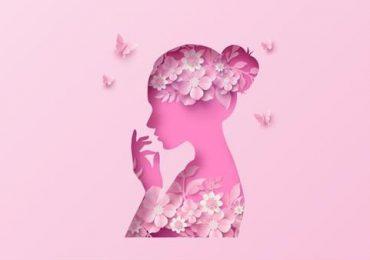 Phụ nữ có mệnh này thì an nhiên cả đời, tương lai hạnh phúc bền lâu, hậu vận thăng hoa rực rỡ