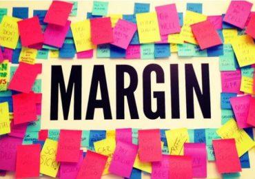 """Công ty chứng khoán chạy đua tăng vốn đáp ứng """"cơn khát"""" margin trên thị trường"""