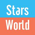 StarsWorld